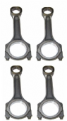 LR051836 Connecting Rod Set Of 4